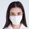 masque coton lavable 100 fois