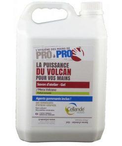 volcano 250 ml